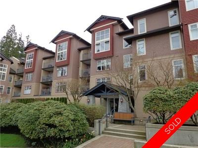 Northlands Condo for sale:  2 bedroom 1,358 sq.ft. (Listed 2015-04-01)
