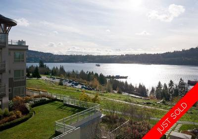 Roche Point Condo for sale:  3 bedroom 1,605 sq.ft. (Listed 2015-11-17)