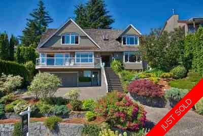 Roche Point House for sale:  6 bedroom 3,776 sq.ft. (Listed 2018-06-19)