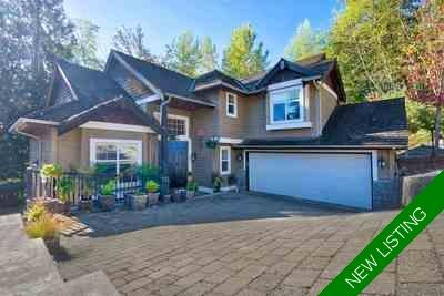 Northlands House for sale:  4 bedroom 4,228 sq.ft. (Listed 2018-10-11)