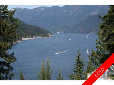 Deep Cove House for sale:  3 bedroom 2,599 sq.ft. (Listed 2011-06-06)