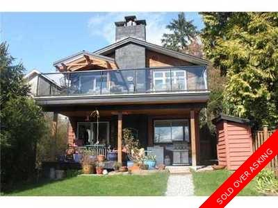 Upper Lonsdale House for sale:  5 bedroom 2,484 sq.ft. (Listed 2012-04-03)