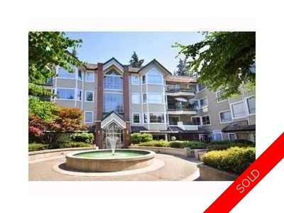 Northlands Condo for sale: Parkgate Manor 3 bedroom 2,325 sq.ft. (Listed 2012-03-27)