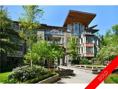Roche Point Apartment for sale: Seasons 2 bedroom 774 sq.ft. (Listed 2013-06-19)