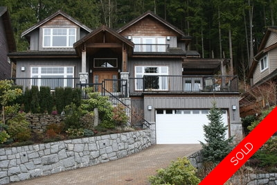Northlands House for sale:  1 bedroom 4,417 sq.ft. (Listed 2011-03-30)