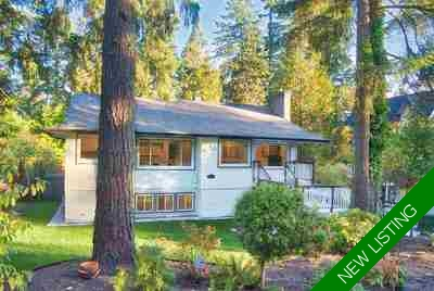 Seymour NV House for sale:  6 bedroom 2,474 sq.ft. (Listed 2017-11-04)