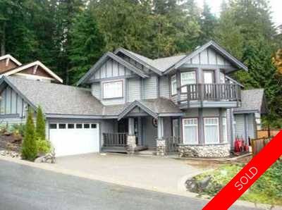Northlands Apartment for sale:  5 bedroom 4,326 sq.ft. (Listed 2010-11-25)