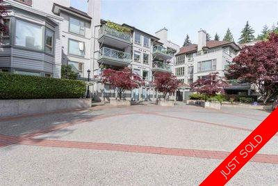 Northlands Apartment/Condo for sale:  2 bedroom 1,108 sq.ft. (Listed 2020-06-02)