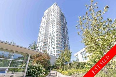Coquitlam West Apartment/Condo for sale:  2 bedroom 828 sq.ft. (Listed 2020-08-07)