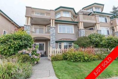 Lower Lonsdale Apartment/Condo for sale:  1 bedroom 806 sq.ft. (Listed 2020-08-24)